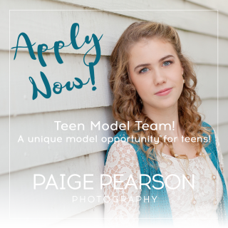 senior pictures by stafford virginia photographer paige pearson