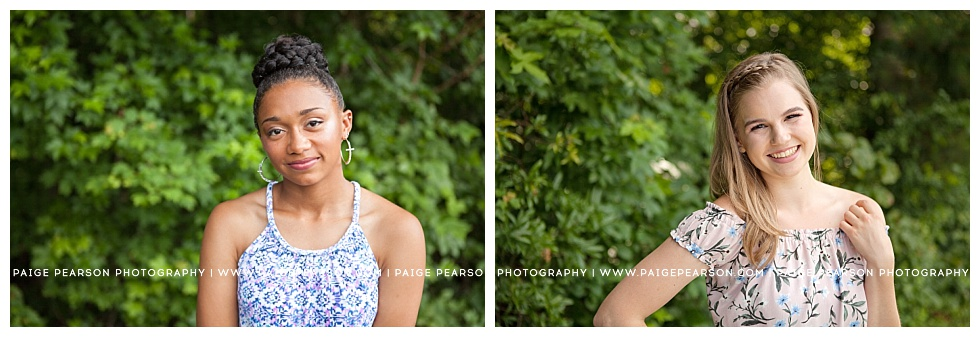 paige-pearson-photography_0355